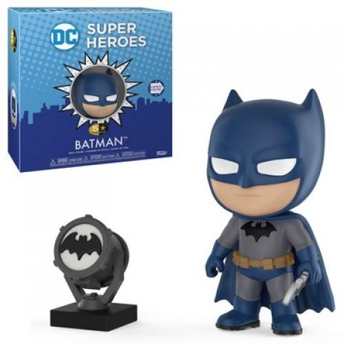Funko 5 Star: DC Super Heroes - Batman / Фанко: Бэтмен