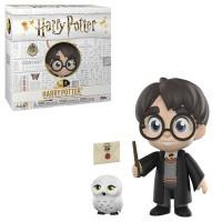 Funko 5 Star: Harry Potter - Harry Potter / Фанко: Гарри Поттер