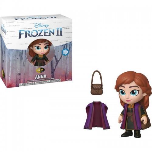 Фигурка Funko 5 Star Frozen 2 - Anna