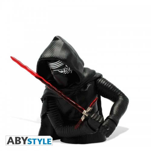 Копилка Abystyle Star Wars - Kylo Ren