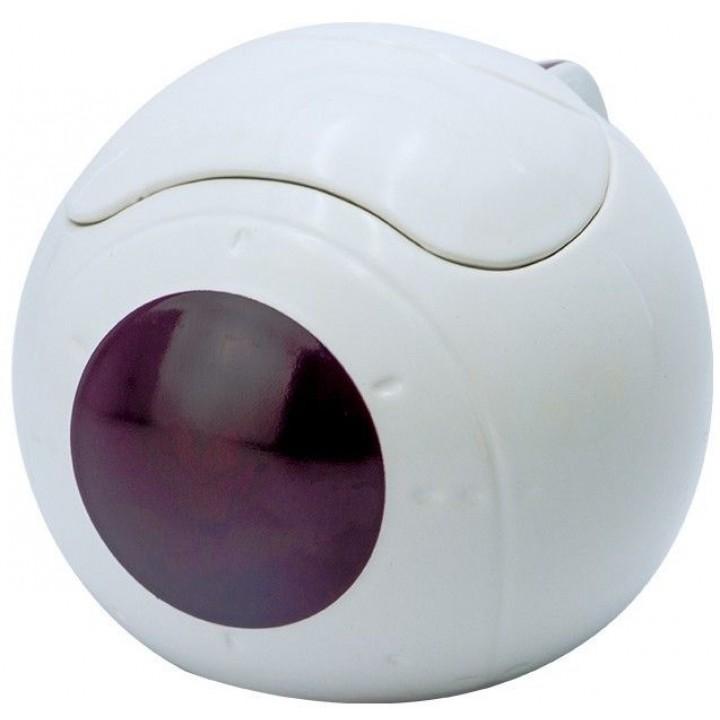 Чашка-хамелеон Abystyle Dragon Ball Z - Vegeta Spaceship 3D Mug, ABYMUG556