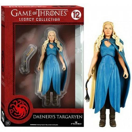 Фигурка Funko Legacy Collection Game of Thrones - Daenerys Targaryen