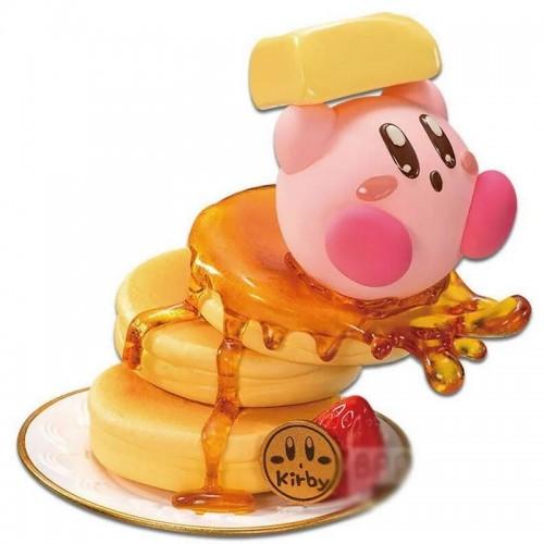 Фигурка Banpresto Kirby Paldolce Volume 1