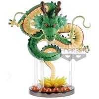 Фигурка Banpresto Dragon Ball - Shenron and Dragon