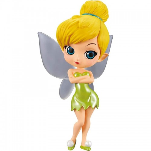Фигурка Banpresto Q Posket Peter Pan - Tinker Bell
