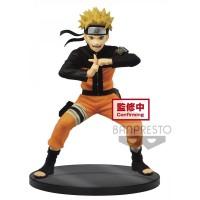Фигурка Banpresto Naruto Uzumaki