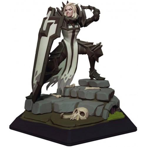 Фигурка Blizzard Diablo - Crusader
