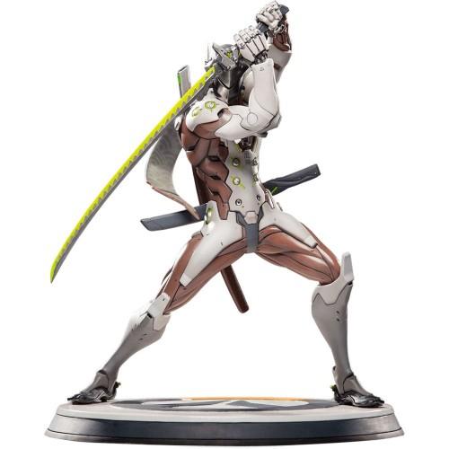 Фигурка Blizzard Premium Statue Overwatch - Genji