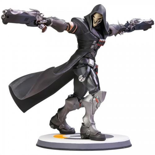 Фигурка Blizzard Premium Statue Overwatch - Reaper