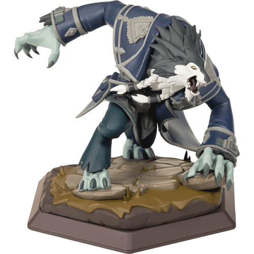 Фигурка Blizzard World of Warcraft - Greymane