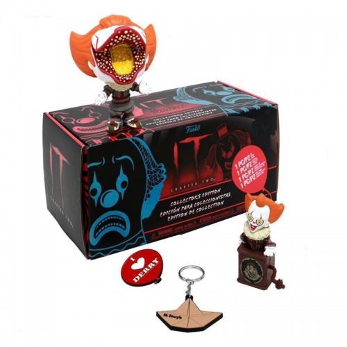 Funko Mystery IT 2 Box / Коробка Фанко Оно