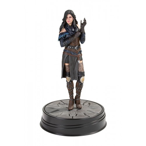 Фигурка Dark Horse Deluxe The Witcher 3 - Yennefer