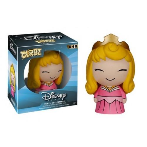 Funko Dorbz: Disney - Aurora / Фанко: Аврора