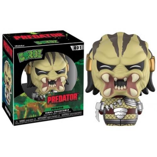 Funko Dorbz: Predator - Predator / Фанко: Хищник