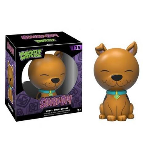Funko Dorbz: Scooby Doo - Scooby Doo / Фанко: Скуби-Ду