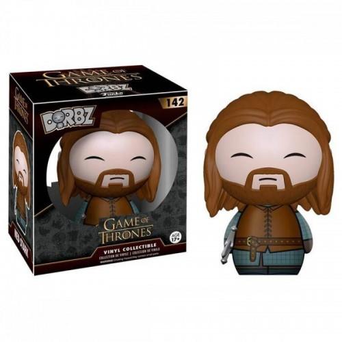 Фигурка Funko Dorbz Game of Thrones - Ned Stark