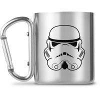 Чашка с карабином GB eye Star Wars - Original Stormtrooper Helmet