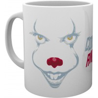 Чашка GB eye IT 2 - Come Back Mug