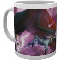 Чашка GB eye Magic The Gathering - Bolas Skulls Mug