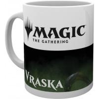 Чашка GB eye Magic The Gathering - Vraska Mug