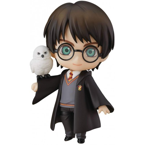 Фигурка Good Smile Harry Potter Nendoroid
