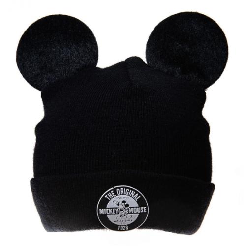 Шапка Good Loot Disney - Mickey Mouse Beanie