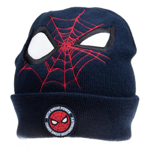 Шапка Good Loot Marvel - Spider-Man Beanie