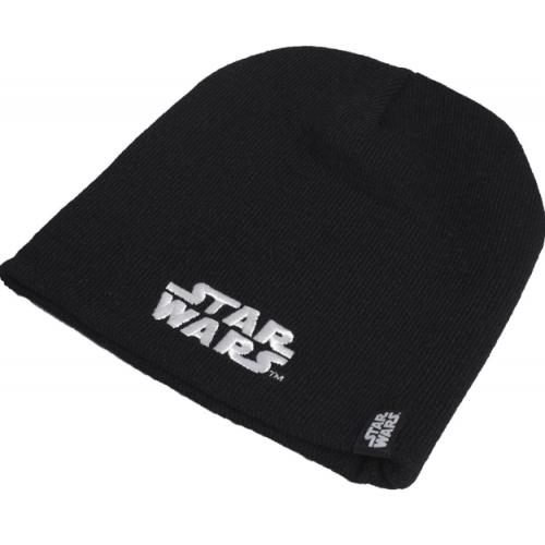 Шапка Good Loot Star Wars - Imperium Logo Beanie