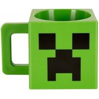 Чашка Jinx Minecraft - Creeper