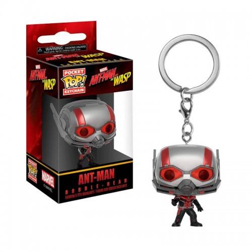 Брелок Funko Pop Keychain Ant-Man and the Wasp #30973