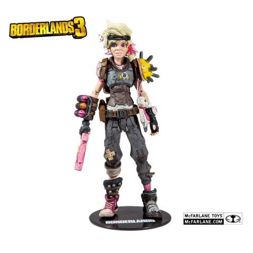 Фигурка McFarlane Borderlands 3 - Tiny Tina