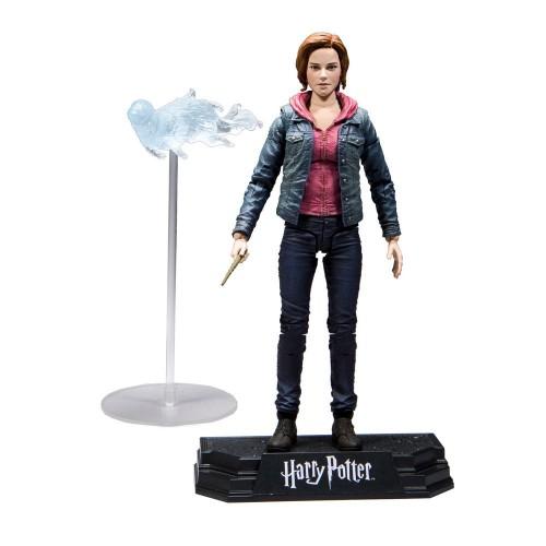 Фигурка McFarlane Harry Potter - Hermione Granger