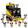 Funko Mystery Minis: Disney - Mickey's 90th Birthday / Фанко: Микки Маус
