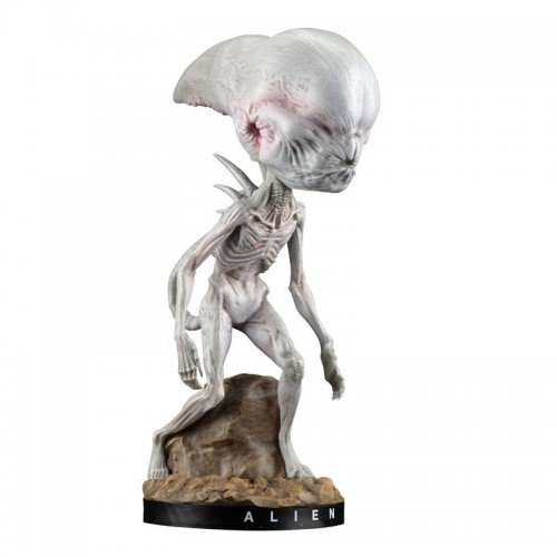 Фигурка Neca Alien Covenant - Neomorph Knocker