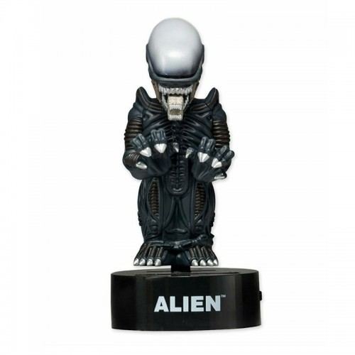 Фигурка Neca Alien - Xenomorph Knocker
