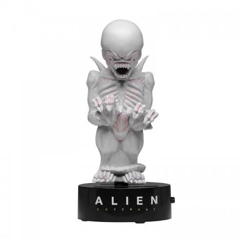 Фигурка Neca Alien Covenant - Neomorph Knocker #951648