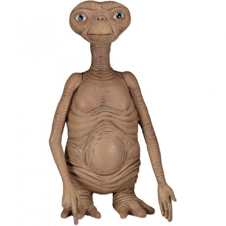 Фигурка Neca ET the Extra-Terrestrial, 955063