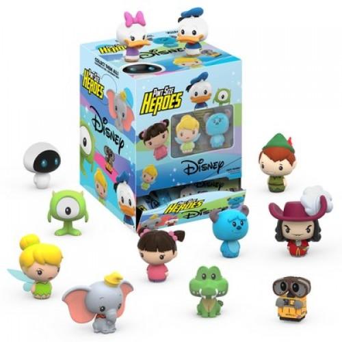 Funko Pint Size Heroes: Disney - Series 2 / Фанко: Disney