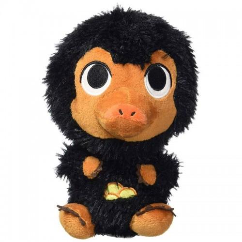 Плюшевая игрушка Funko Fantastic Beasts - Baby Niffler #1 / Фанко Фантастические твари