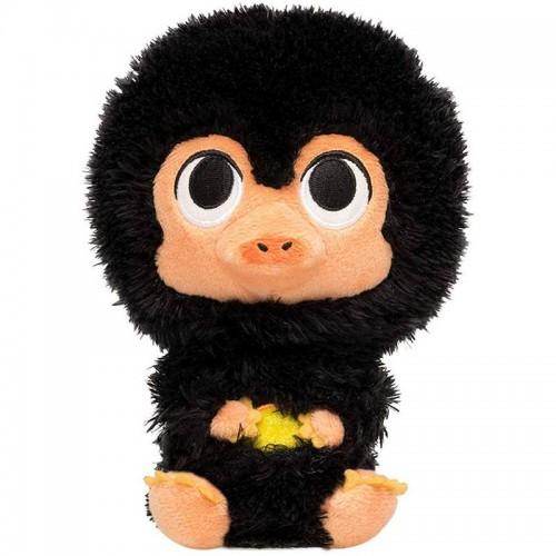 Плюшевая игрушка Funko Fantastic Beasts - Baby Niffler #2 / Фанко Фантастические твари