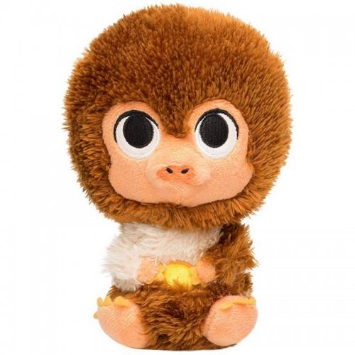 Плюшевая игрушка Funko Fantastic Beasts - Baby Niffler #3 / Фанко Фантастические твари