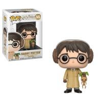 Funko Pop! Harry Potter - Harry Potter / Фанко Поп: Гарри Поттер