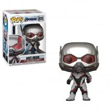 Фигурка Funko Pop Avengers Endgame - Ant-Man / Фанко Поп Мстители Финал - Человек-муравей