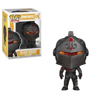 Funko Pop! Fortnite - Black Knight / Фанко Поп Fortnite