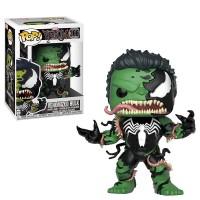 Funko Pop! Venom - Venomized Hulk / Фанко Поп: Веном - Халк