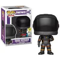 Фигурка Funko Pop Fortnite - Dark Voyager Exc / Фанко Поп Фортнайт