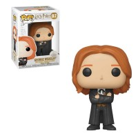 Фигурка Funko Pop Harry Potter - George Weasley / Фанко Поп Гарри Поттер - Джордж Уизли