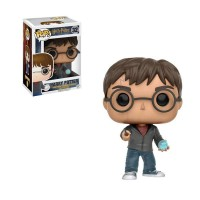 Фигурка Funko Pop Harry Potter #32 / Фанко Поп Гарри Поттер