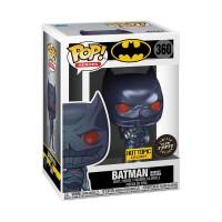 Фигурка Funko Pop Batman - Murder Machine (C) / Фанко Поп Бэтмен Машина смерти