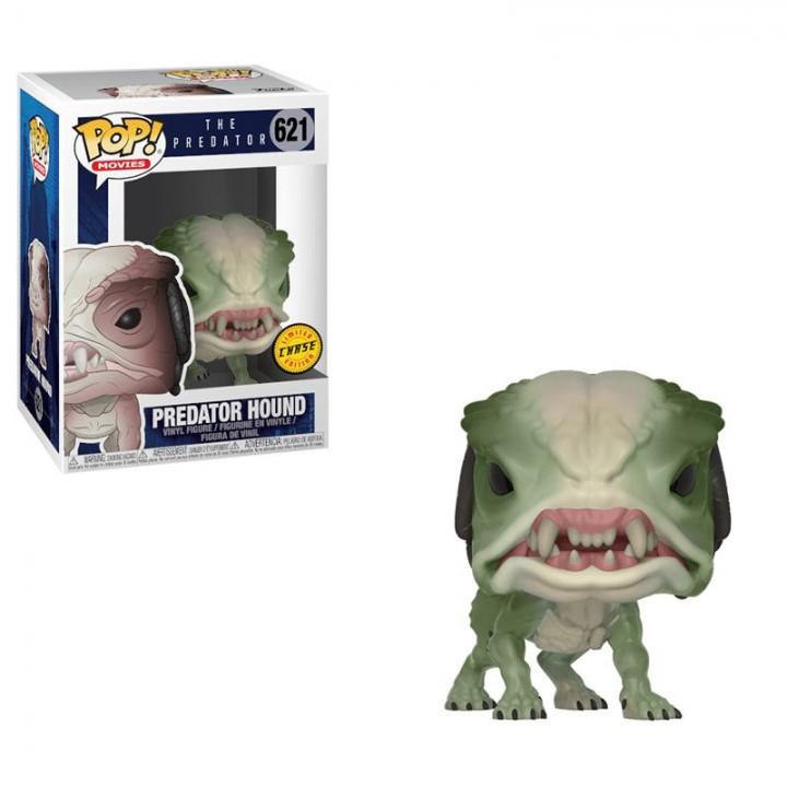 Фигурка Funko Pop Predator - Hound #31305C / Фанко Поп Хищник - Гончая, 31305C